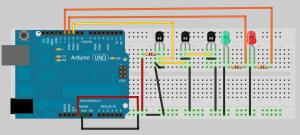 bbb-wiring-ds18b20