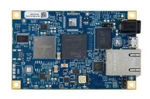 parallella-board-22-609x400